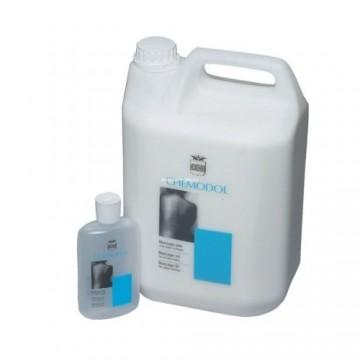 Aceite de masaje Chemodol