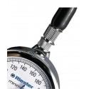 Tensiómetro de muñeca Thuasne