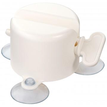 Esfigmomanómetro Minimus II