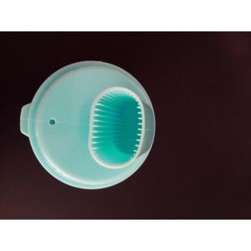 Esfigmomanómetro Minimus III