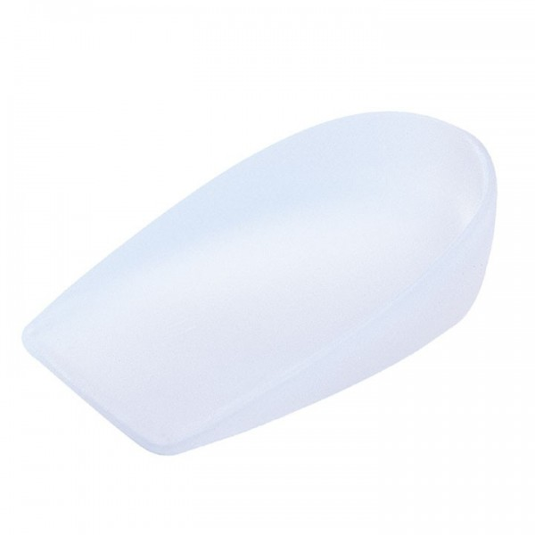 Esfigmomanómetro MDF