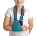 Vaso dispensador de pastillas