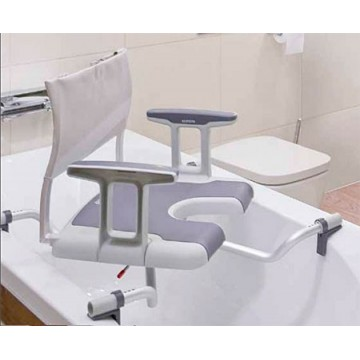 Electroestimulador digital TENS/EMS