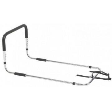 Asidera barandilla Frida de cama
