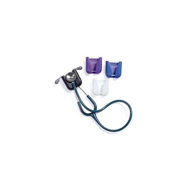 Plicómetro Slim Guide