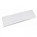 Teléfono teclas grandes ref. 3284