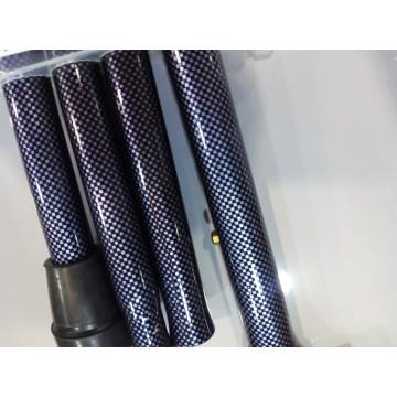 Chubasquero para scooter