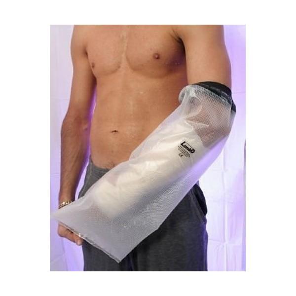 Tapa para vasito medicación (bolsa 100 unds)