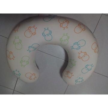 Almohada de maternidad y lactancia