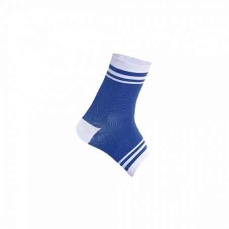 Mini bomba para lavacabezas hinchable
