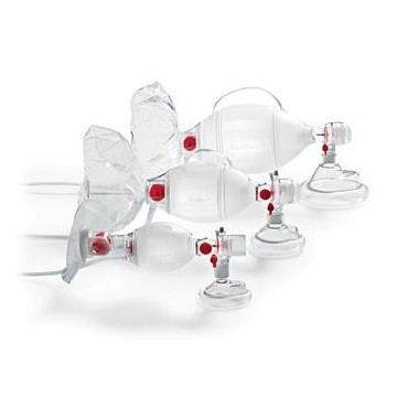 Juego de habilidad Blok&Blok