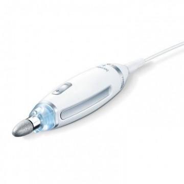 Bolsa para cubitos de hielo o agua caliente