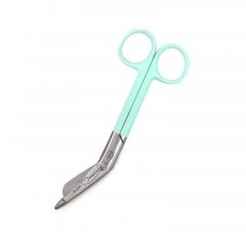 Cepillo para el pelo mango largo