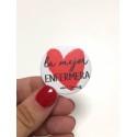 Chapa Médico