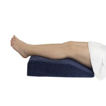 Correas sujeta-pies para Happylegs
