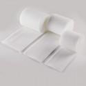 Correas sujeta-pies para Happylegs
